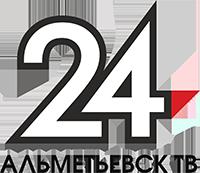 Подать объявление в городе альметьевске дать объявление орск