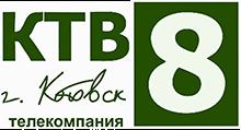 Ктв-8 котовск объявления работа очаково-матвеевское дать объявление