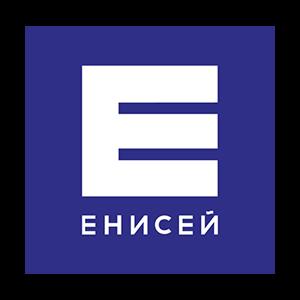 Где можно подать объявление в бегущую строку красноярск частные объявления продаже шин москве