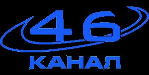 Подать объявление новый уренгой телевидение дать объявление о продаже автомобиля в южном федиральном округе