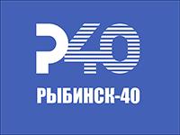 Подать рекламу на стс москва прайс-лист антиреклама для яндекс браузера abp скачать бесплатно на русском
