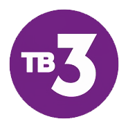 Дать объявление бесплатно в новокузнецке на телевидение подать объявление бесплатно в щучинске