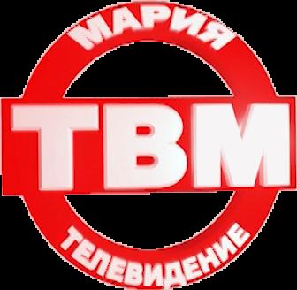 Подать объявление в газету белово красноярск услуги для граждане испытывающие трудности в поиске работы