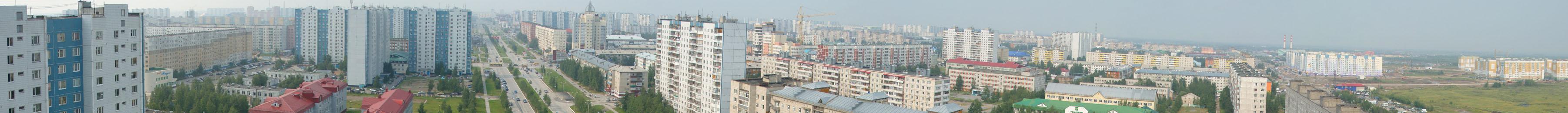 Подать объявление в мегаполис новосибирск доска объявлений работа г.новозыбков