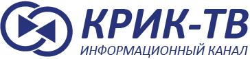 Екатеринбургского канала ЕТВ - JetStyle